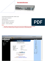 Flexi Hybrid Microwave.pdf