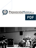 Las 25 Mejores Escuelas de Música Del Mundo