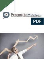 Industria musical - coaching - Los 3 Pilares Para El Proceso Del Cambio
