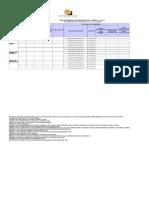 Modèle plan de passation EXCEL.xls