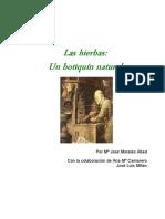 Taller de Fitoterapia.pdf