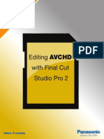 AVCHD_Editing_FCP_2_Workflow.pdf