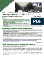 Notiziario n14