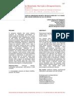 Dialnet-ImplicacoesPsicossociaisNaObesidadeInfantilEmEscol-4837828 (1).pdf