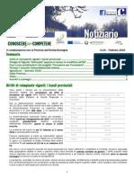 Notiziario n13