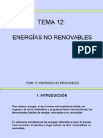 12_ENERGIAS_NO_RENOVABLES.ppt