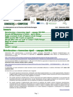 Notiziario n08