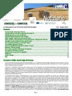 Notiziario n05