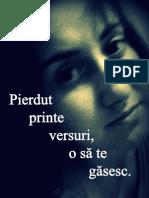 Presentation 1 b