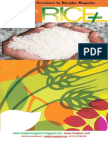8th June 2015 Daily Global Rice E-Newsletter by Riceplus Magazine