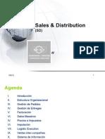 Curso de introducción SAP SD.pptx