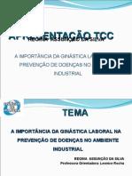 Apresentação_TCC_REGINA.ppt