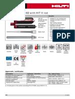 RE-500-SD +HIT-V_FTM_2012-09.pdf