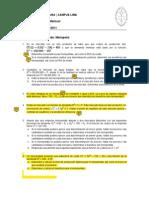 UdeP - ADE Economía 1 - PD9 - 2011-2