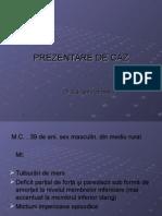 Caz Clinic1