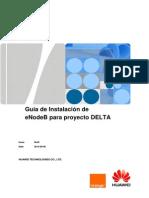Guía_Instalación_OSP LTE_v2 1.pdf