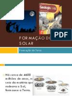 PALESTRAS - NR`S.pdf