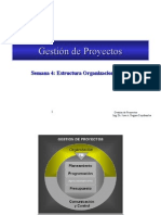 GP Sema4 Estructura OrganKizacionalV08