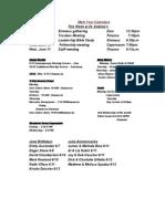 Copy of June 72015 Bulletin