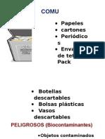 Manejo de los residuos solidos.docx