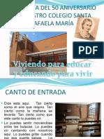 eucaristiadel50aniversariodenuestrocolegio.pdf