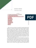 Majorana_farrel.pdf