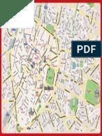BRU_map.pdf
