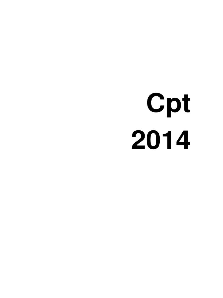 Código cpt para biopsia de próstata guiada por ultrasonido transrectal