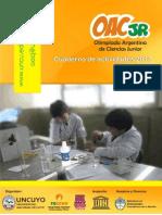 oacj-nivel-1-ctp.pdf