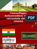 Cinema Indiano