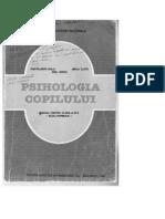 -Psihologia-Copilului-ZLATE-GOLU.doc