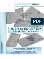 Manual Microsoft Project 2003-2007-2010 Ubb (1)