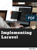 implementinglaravel.pdf