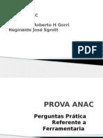 ferramentas-121128090402-phpapp01.pptx