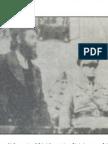 Ko Je bio Pavle Đurišić, ''oslobodilac'' Berana