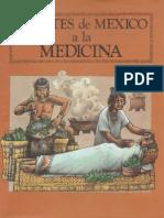 Aportes de Mexico a La Medicina_Hugo a. Brown