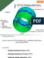 openfoamrotatinggeometryenglish20140518-140517222323-phpapp01.pdf