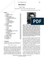 Raines1998b.pdf