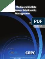 3CSI Social Media Paper-1210