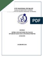 INFORME MM DIC_2009 AYACUCHO.pdf