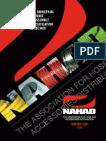 Nahad Industrial