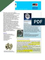 peek high performance thermoplastics material for gear, bushing, washer, valve, etc