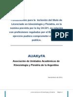 16.40 ARTICULO 43 VERSION  DEFINITIVA presentada PRA IMPRIMIR con titulo adecuado.doc