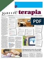 Game Terapia Folha Spaulo-1