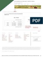 Peugeot Soleil - Resultado de Avaliação de Carros e Motos Usados - Tabela FIPE - WebMotors