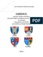 Calarasi_Giurgiu_Ialomita_Teleorman (1).pdf