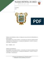 TDR SISTEMA DE RIEGO-ANCO.docx