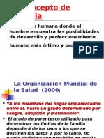 Trabajo Social y Familia 1-2015