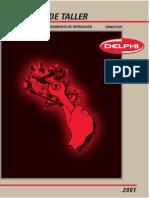 Manual+Lucas++DPC_DPCN
