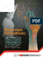 reformas-educativas.pdf